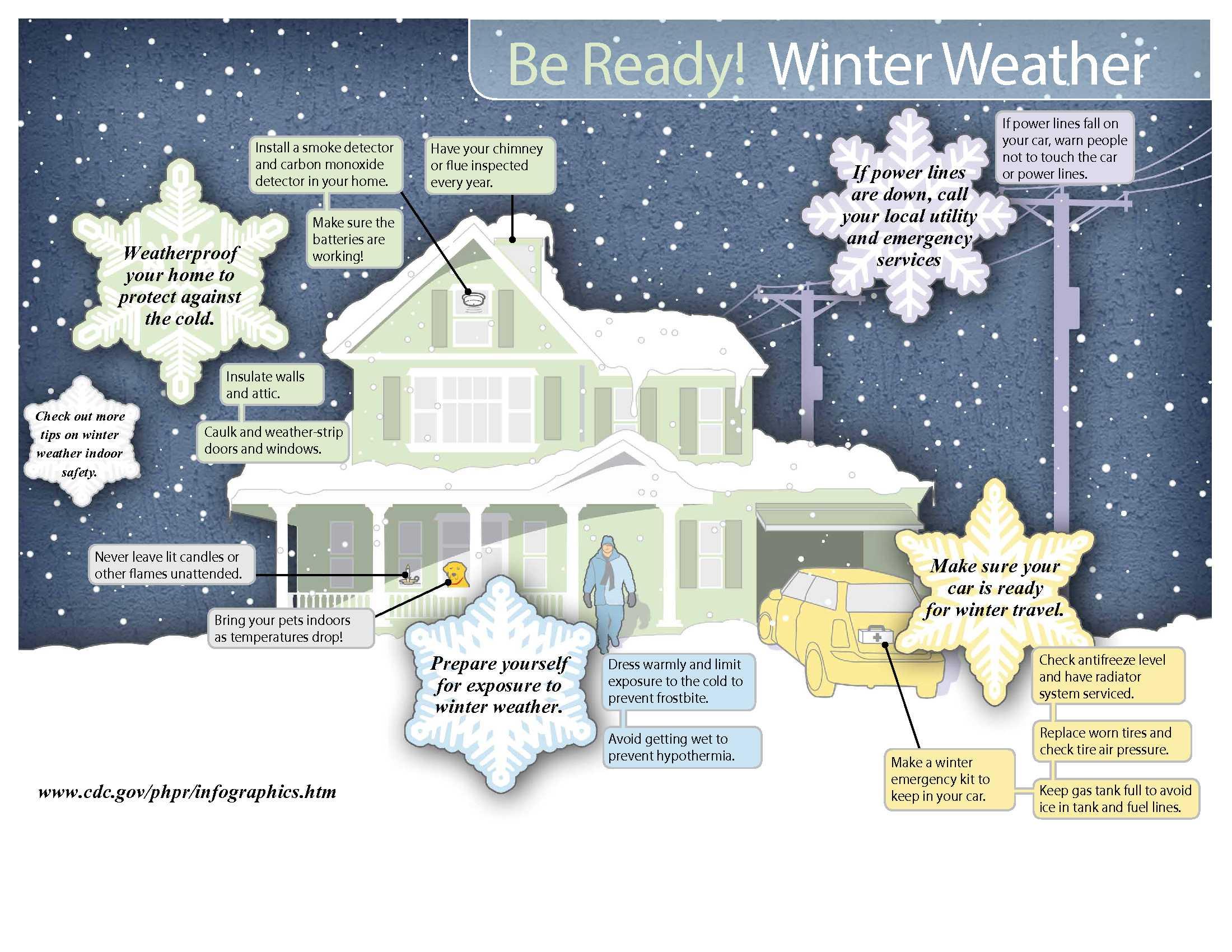 BeReady_Winter